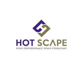 メンタルヘルスの平成医会の導入事例 株式会社ホットスケープ様の企業ロゴ