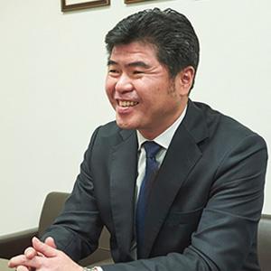 メンタルヘルスの平成医会の導入事例|乙川畜産食品株式会社様