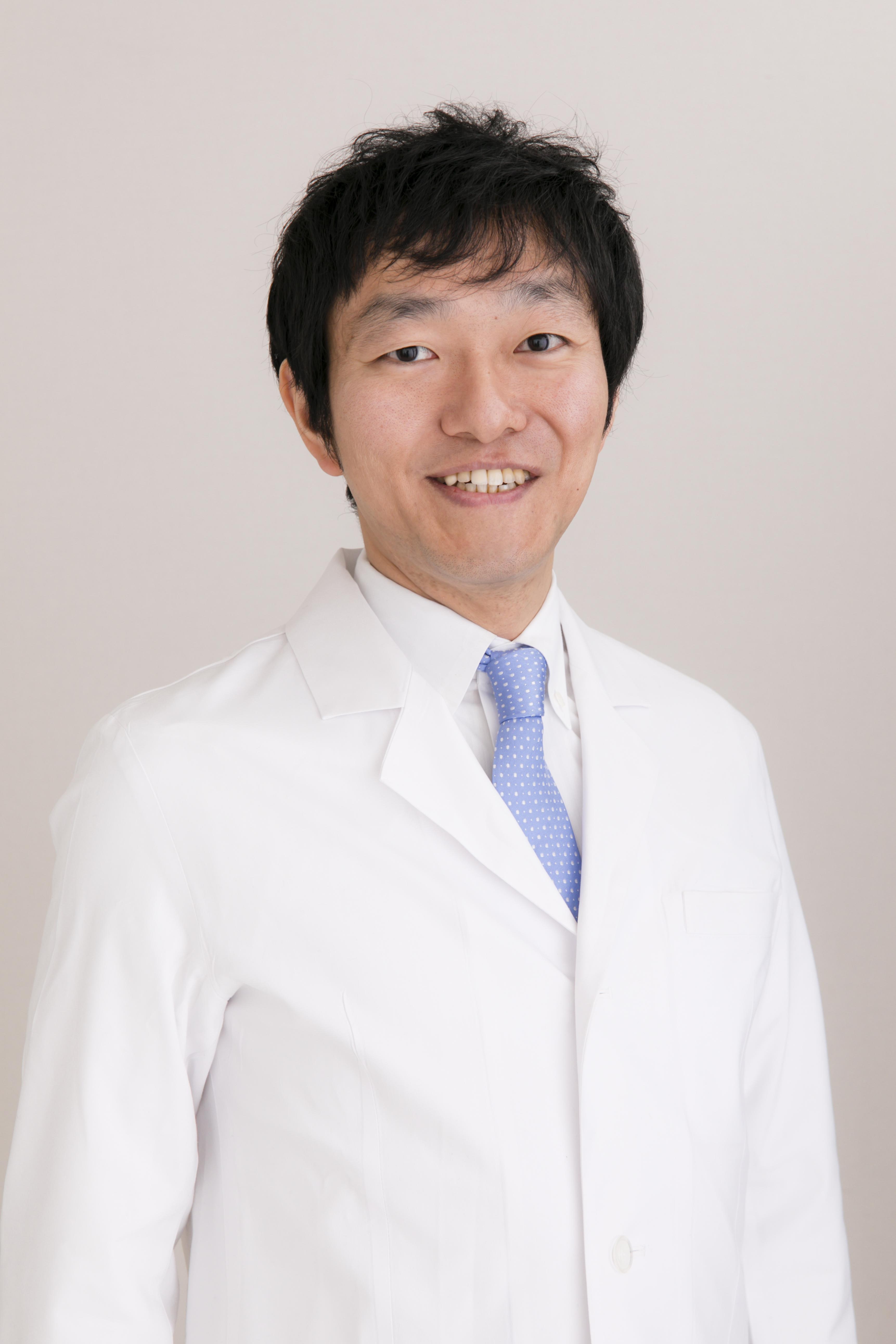 メンタルヘルスの平成かぐらクリニック院長 精神科専門医  伊藤 直