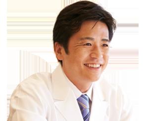 メンタルヘルスの医療法人社団 平成医会 理事長 島田 潔