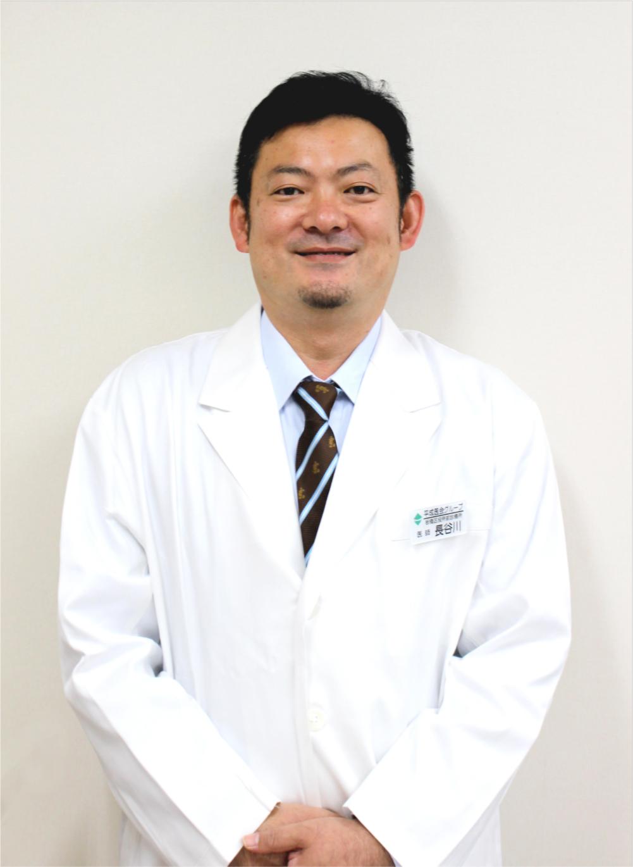 メンタルヘルスの医療法人社団 平成医会 産業医統括責任者 長谷川 大輔