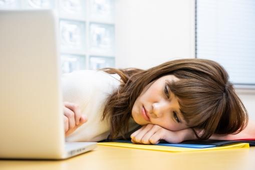職場でのストレスにはメンタルヘルスケアのストレスチェック実施が有効