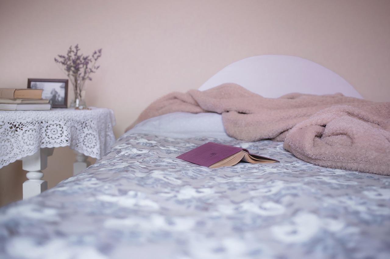 メンタルヘルス:最適な睡眠時間の方法
