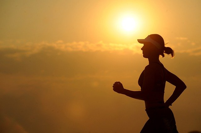 メンタルヘルスコラム:運動がメンタルヘルスに与える影響