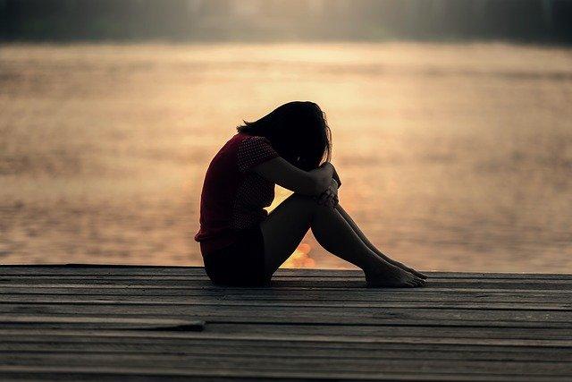 メンタルヘルスブログ:精神科における様々な入院形態