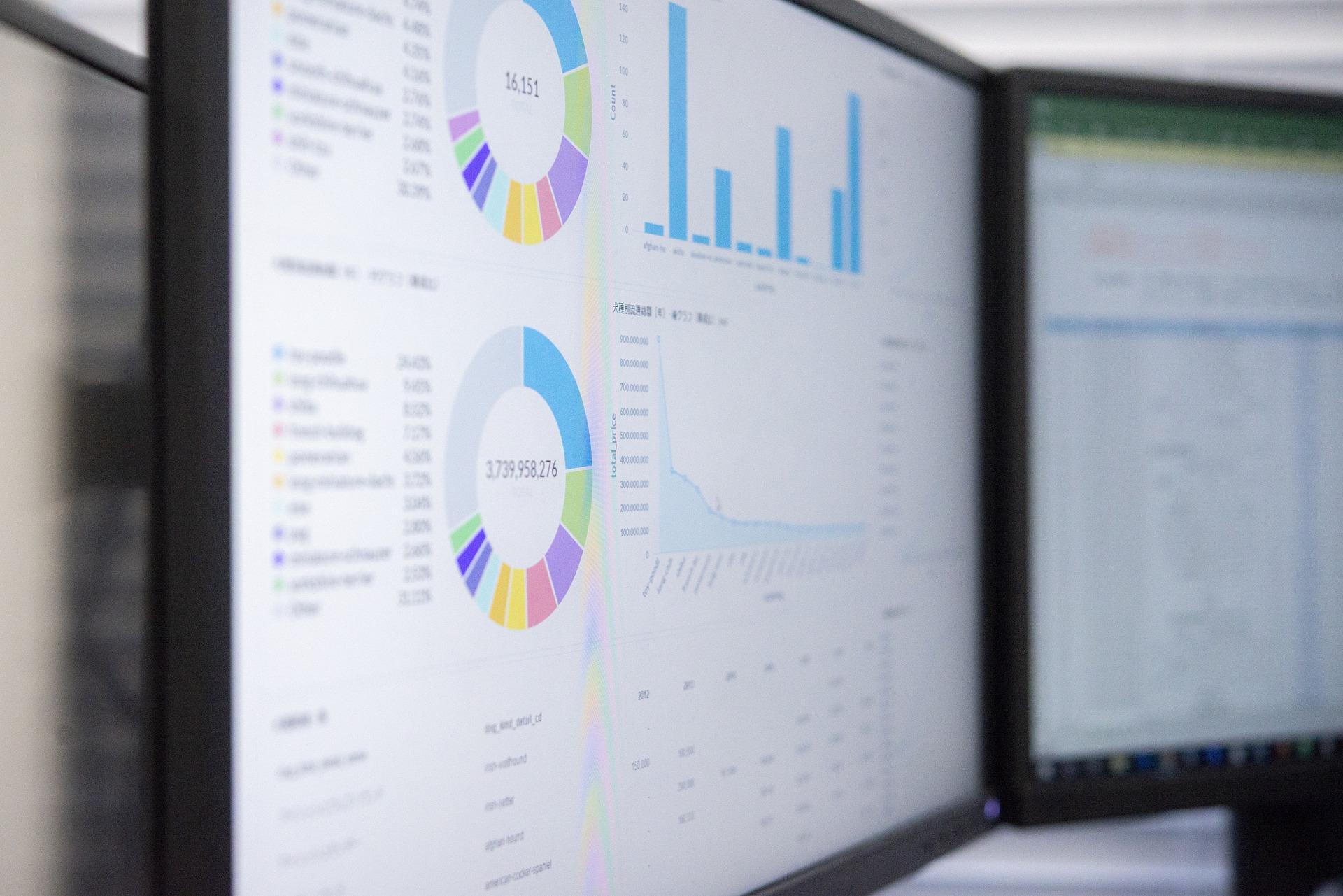 メンタルヘルスブログ:ストレスチェックの集団分析の集計・評価方法