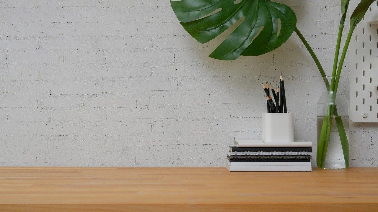 ストレスチェックコラム:働きやすい職場へ~職場環境改善のポイント~