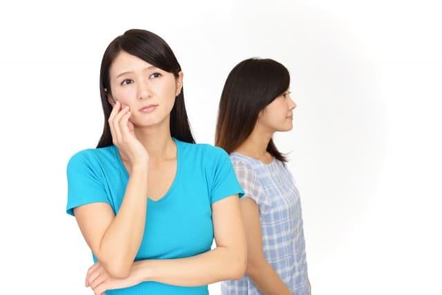 メンタルヘルスコラム:HSP(Highly Sensitive Person)の特徴と向き合い方