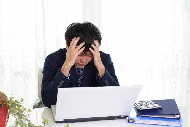 メンタルヘルスコラム:仕事を抱えすぎる社員と指示待ち社員への対応方法
