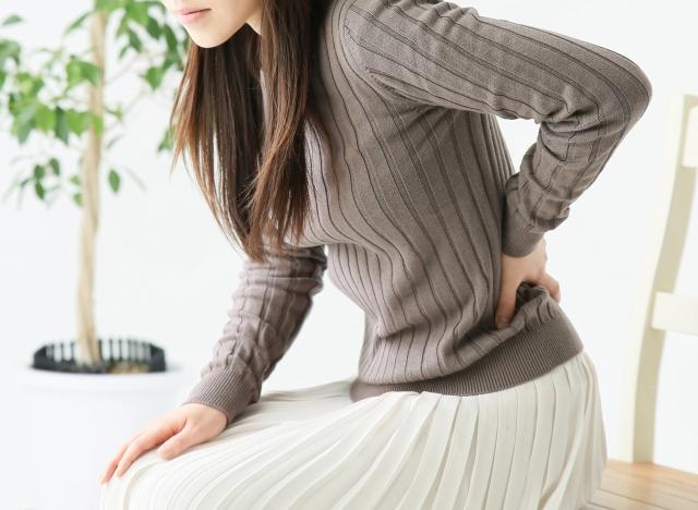 メンタルヘルスコラム:健康リスクを高める座りすぎに要注意