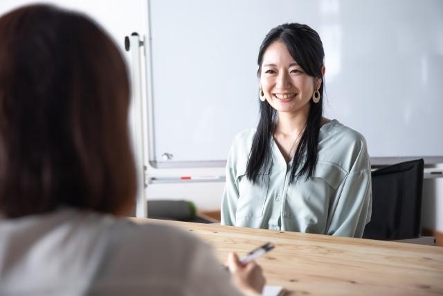 メンタルヘルスコラム:心理的安全性から考える職場環境