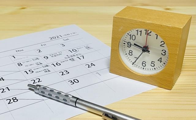 メンタルヘルスコラム:ワーク・ライフ・バランスを実現する「10の実践」