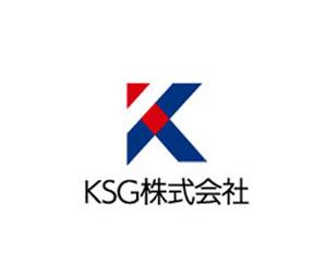 導入事例|KSG株式会社様
