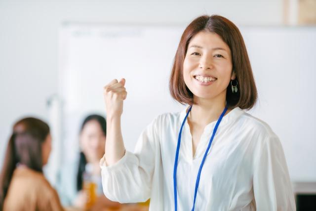 メンタルヘルスコラム:職場の人間関係と生産性の関係