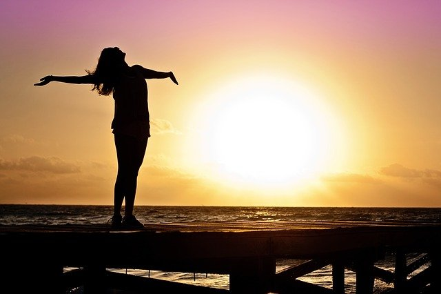 メンタルヘルスコラム:元気を作る甲状腺ホルモン