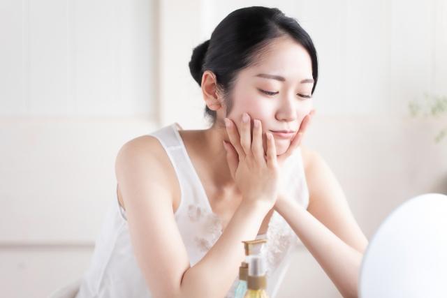 メンタルヘルスコラム:甲状腺ホルモンの病気